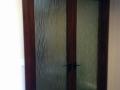interior door green lite.jpg