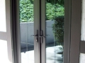 new french doors -green lite.jpg