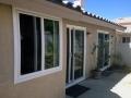 new patio doors -green lite.jpg