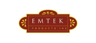 emtek-products-inc-logo