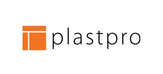 plastpro logo